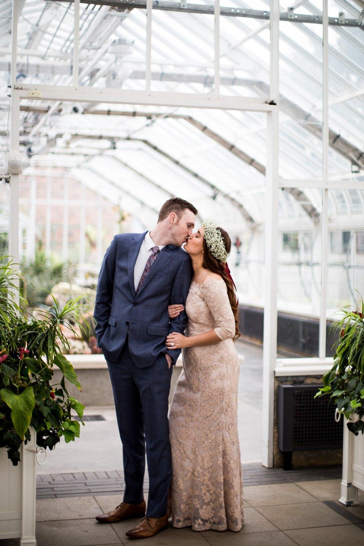 Dunn-Wedding-Rose-Briar-32.jpg