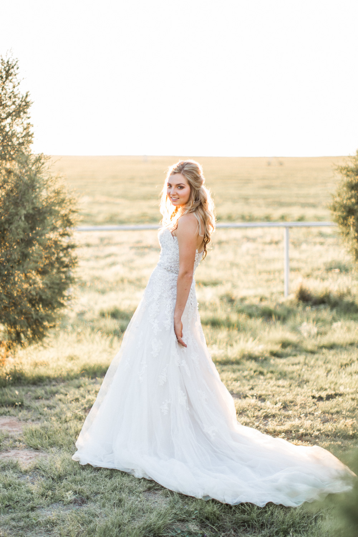 Bergin-Wedding-Blog-63.jpg