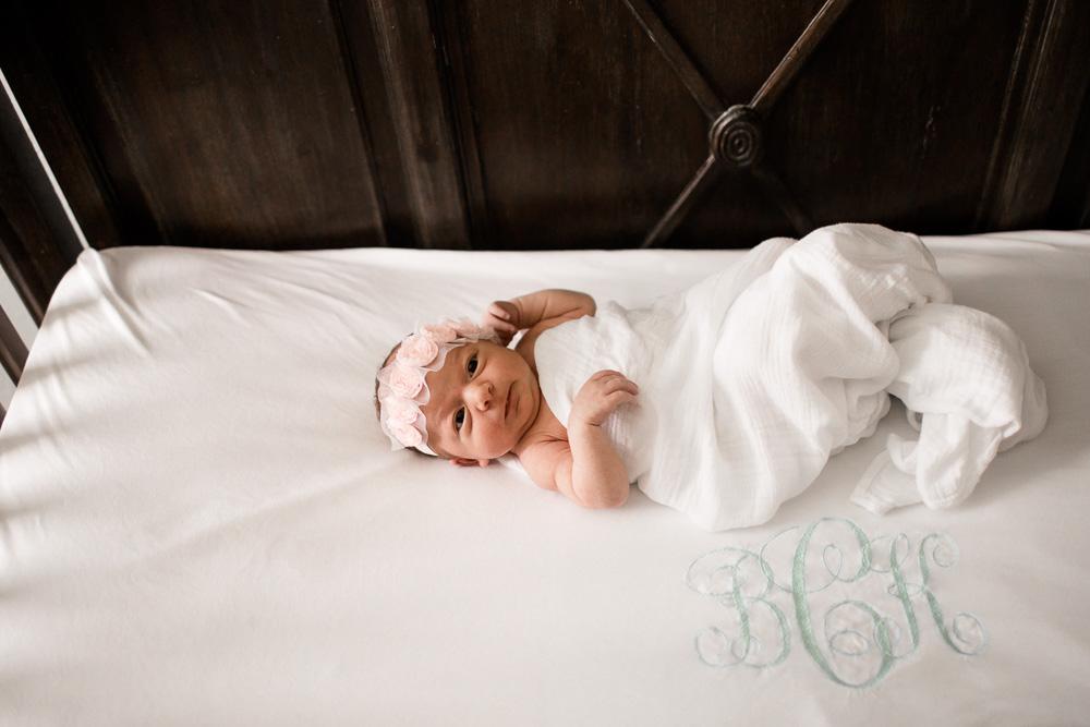 Brooke-Newborn-Blog-5.jpg