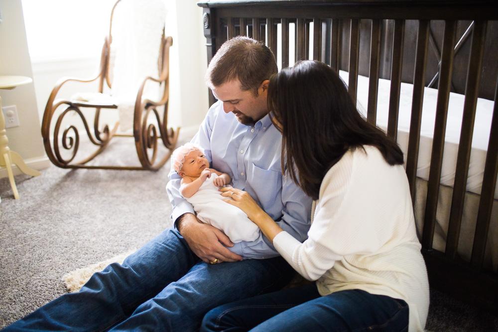 Brooke-Newborn-Blog-6.jpg
