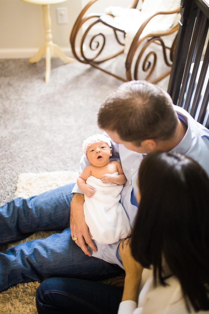 Brooke-Newborn-Blog-7.jpg
