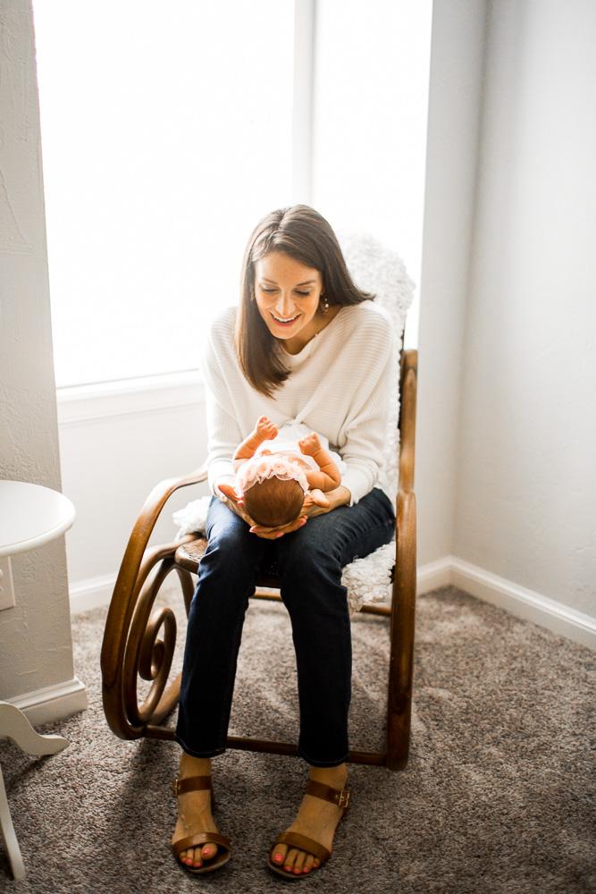 Brooke-Newborn-Blog-12.jpg