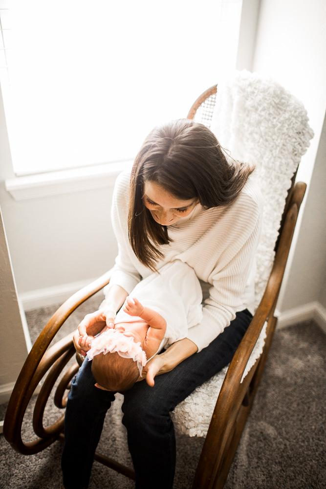 Brooke-Newborn-Blog-13.jpg