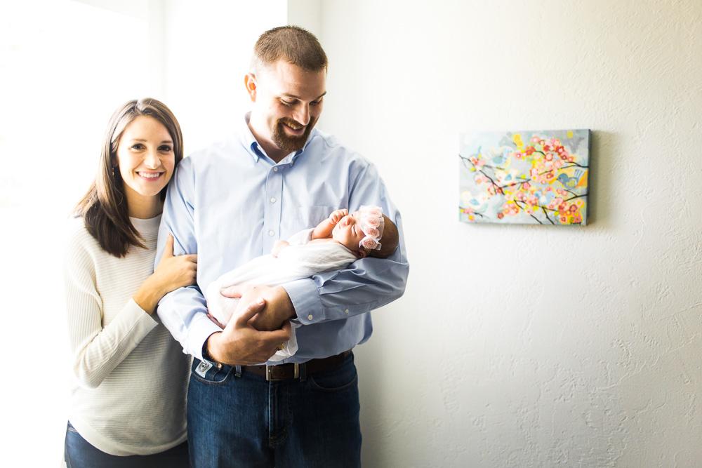 Brooke-Newborn-Blog-15.jpg