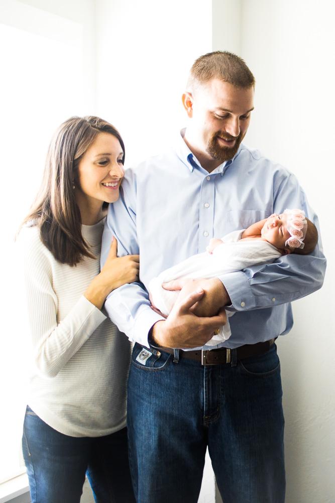 Brooke-Newborn-Blog-16.jpg