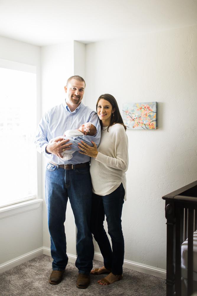 Brooke-Newborn-Blog-21.jpg