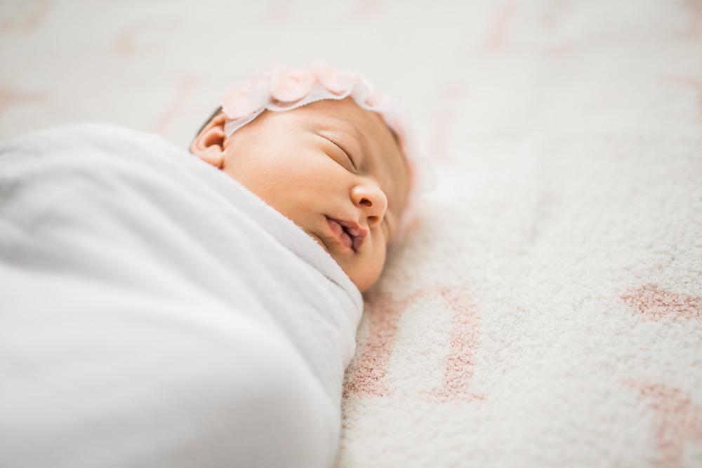 Brooke-Newborn-Blog-26.jpg