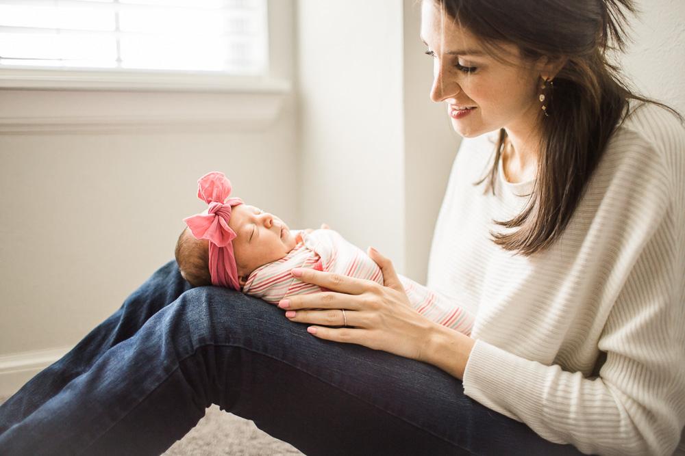 Brooke-Newborn-Blog-29.jpg