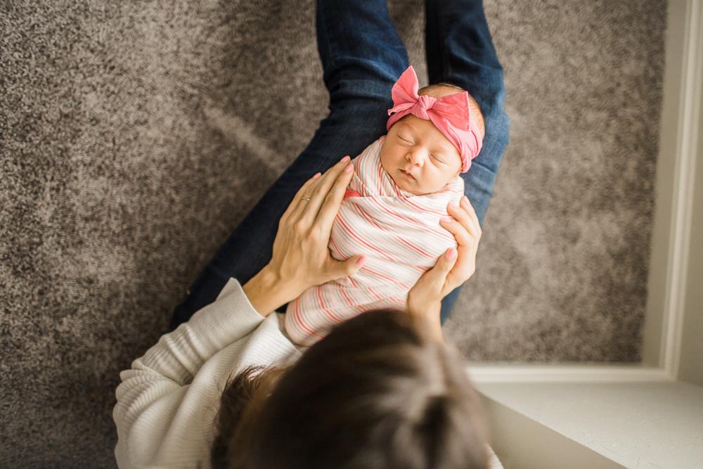 Brooke-Newborn-Blog-30.jpg