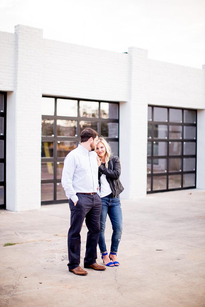 Kristie-Garrett-Downtown-OKC-31.jpg