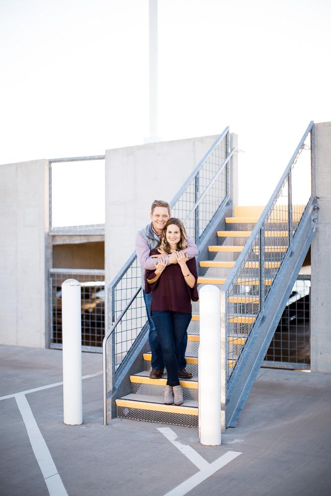 Rachel-Chad-OKC-22.jpg