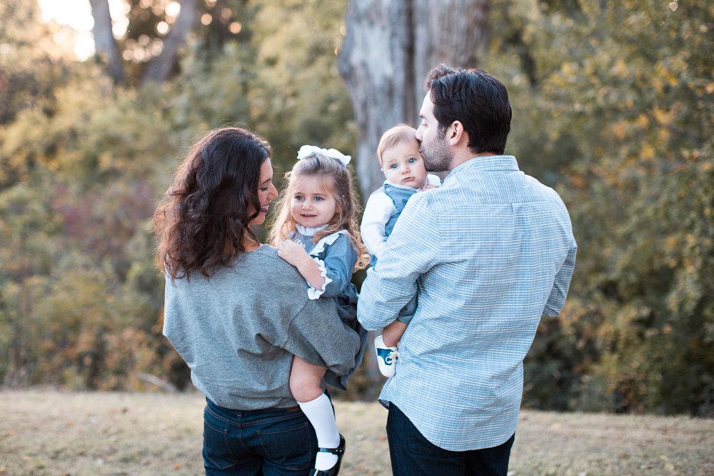 Cohlmia-OKC-Family-Photos-2017-2.jpg