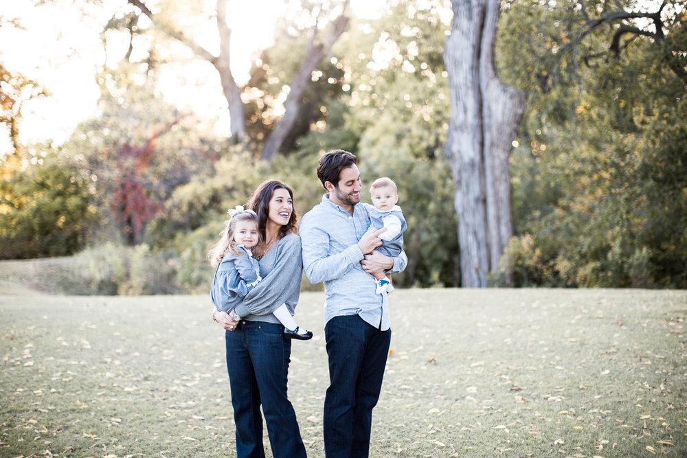 Cohlmia-OKC-Family-Photos-2017-12.jpg