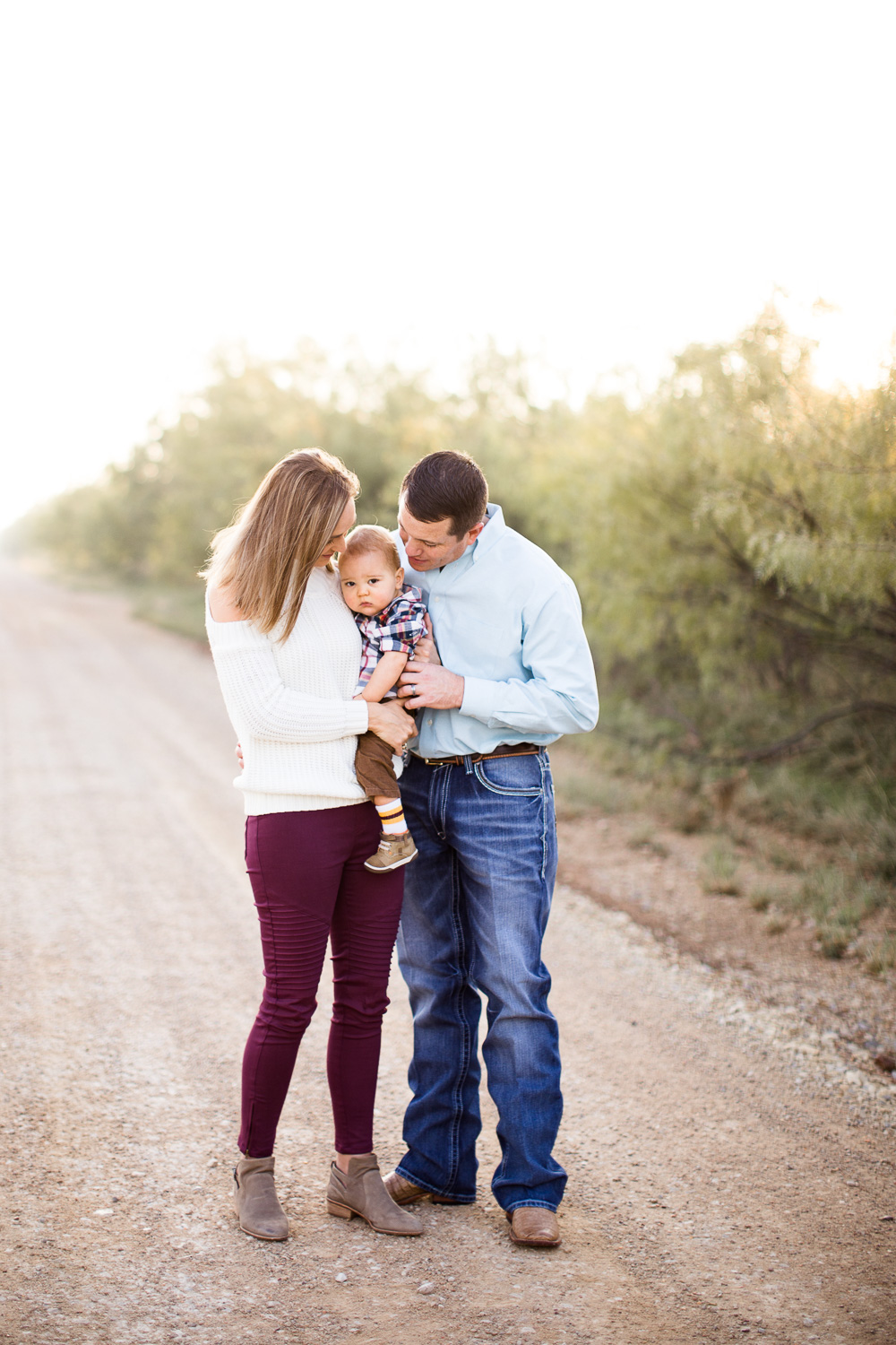 Abilene-Family-Photographer-JJMT-2.jpg