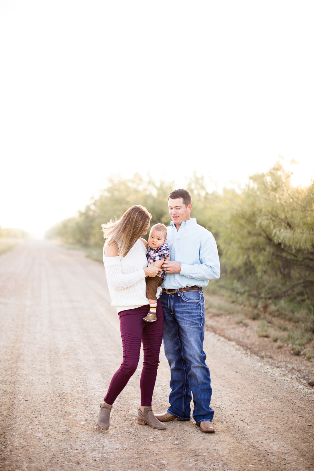 Abilene-Family-Photographer-JJMT-3.jpg