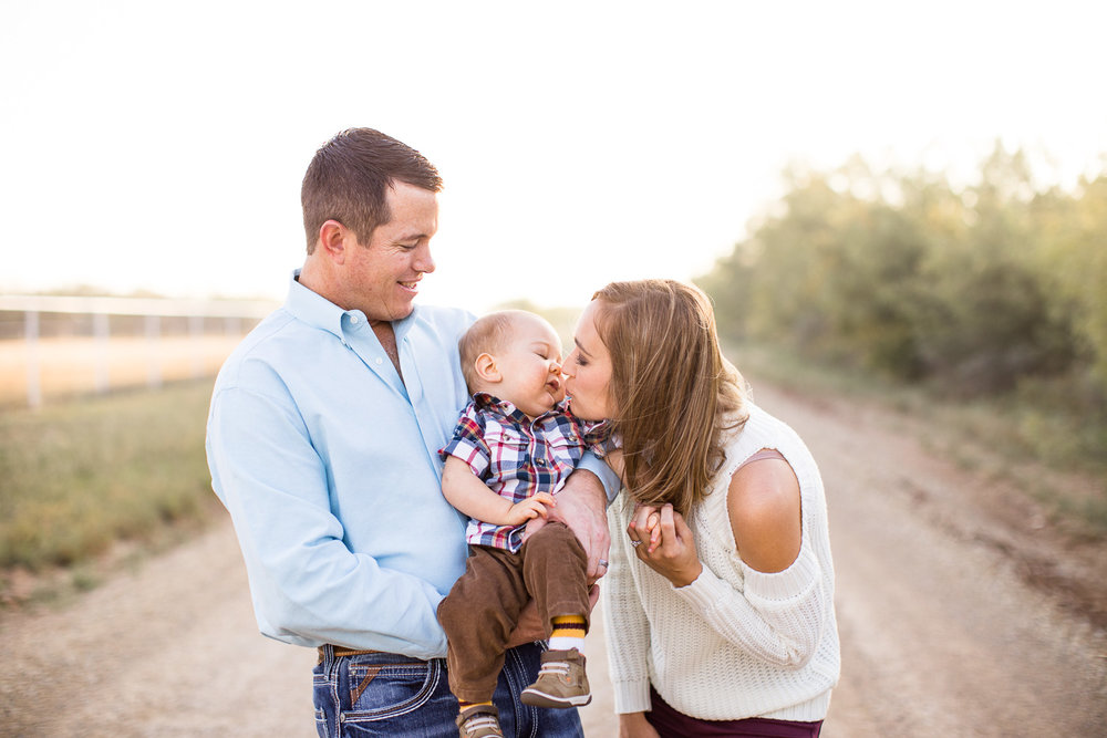 Abilene-Family-Photographer-JJMT-7.jpg
