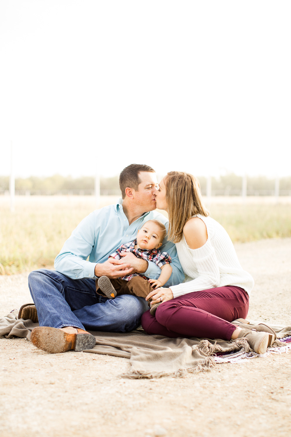 Abilene-Family-Photographer-JJMT-18.jpg