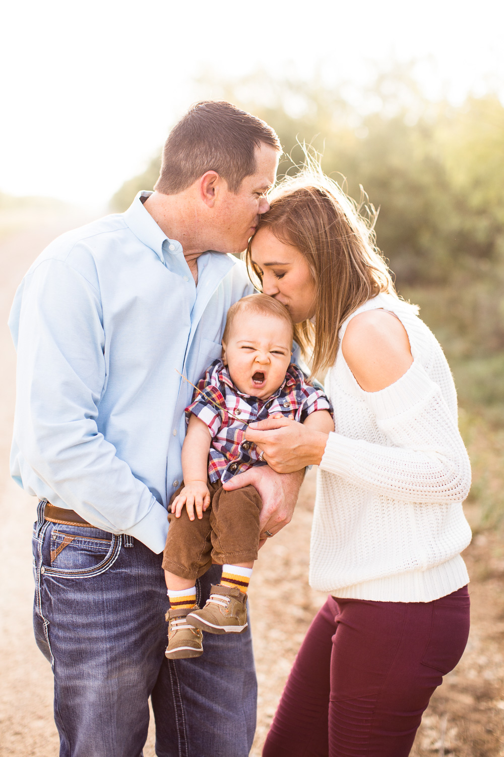 Abilene-Family-Photographer-JJMT-21.jpg