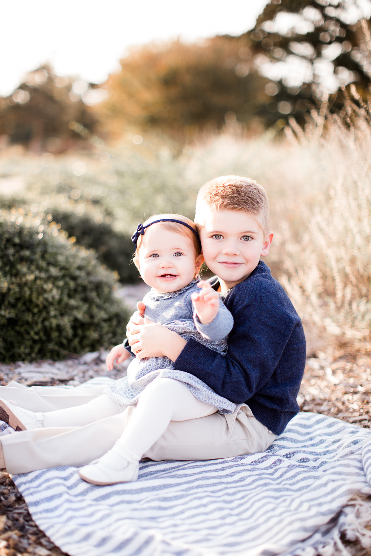 Will-Rogers-OKC-Family-Portraits-1.jpg