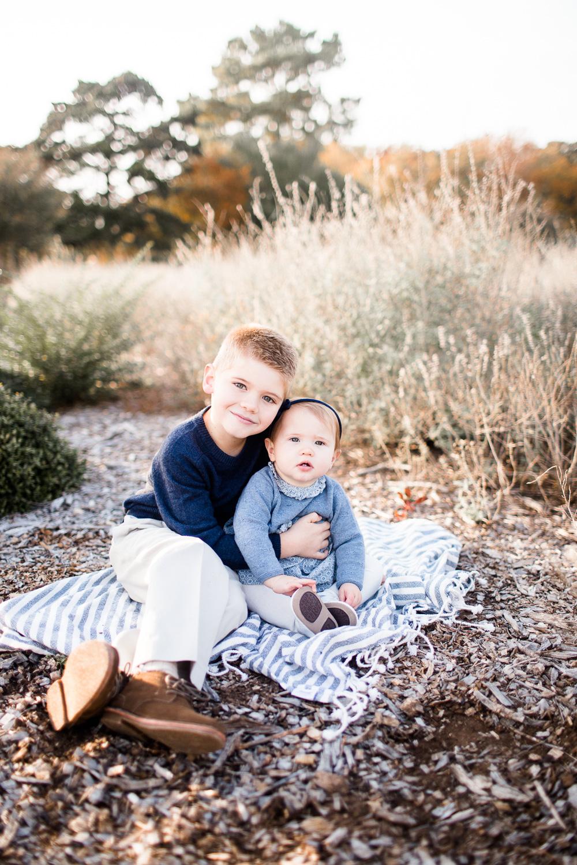 Will-Rogers-OKC-Family-Portraits-4.jpg