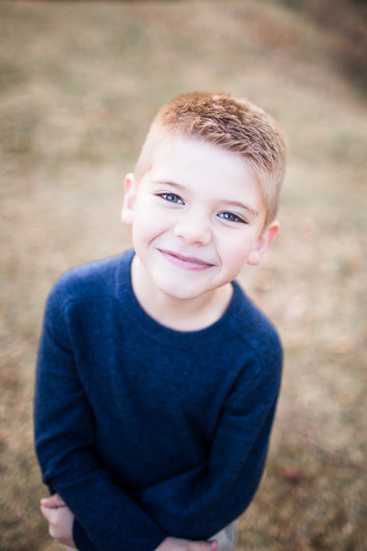 Will-Rogers-OKC-Family-Portraits-23.jpg