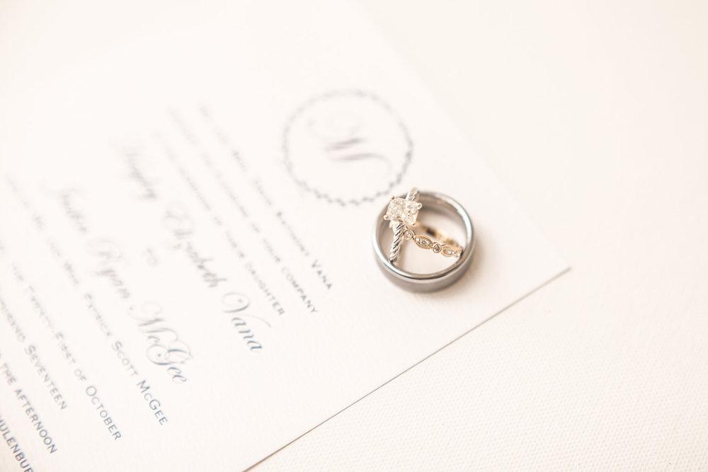 Texas-Wedding-McGee-4.jpg