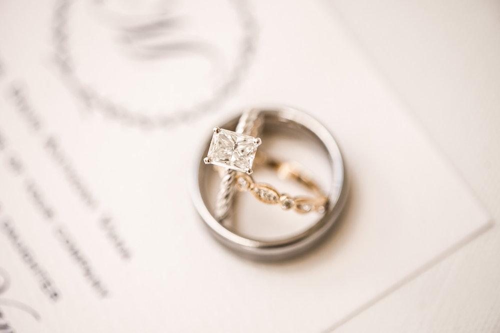Texas-Wedding-McGee-5.jpg