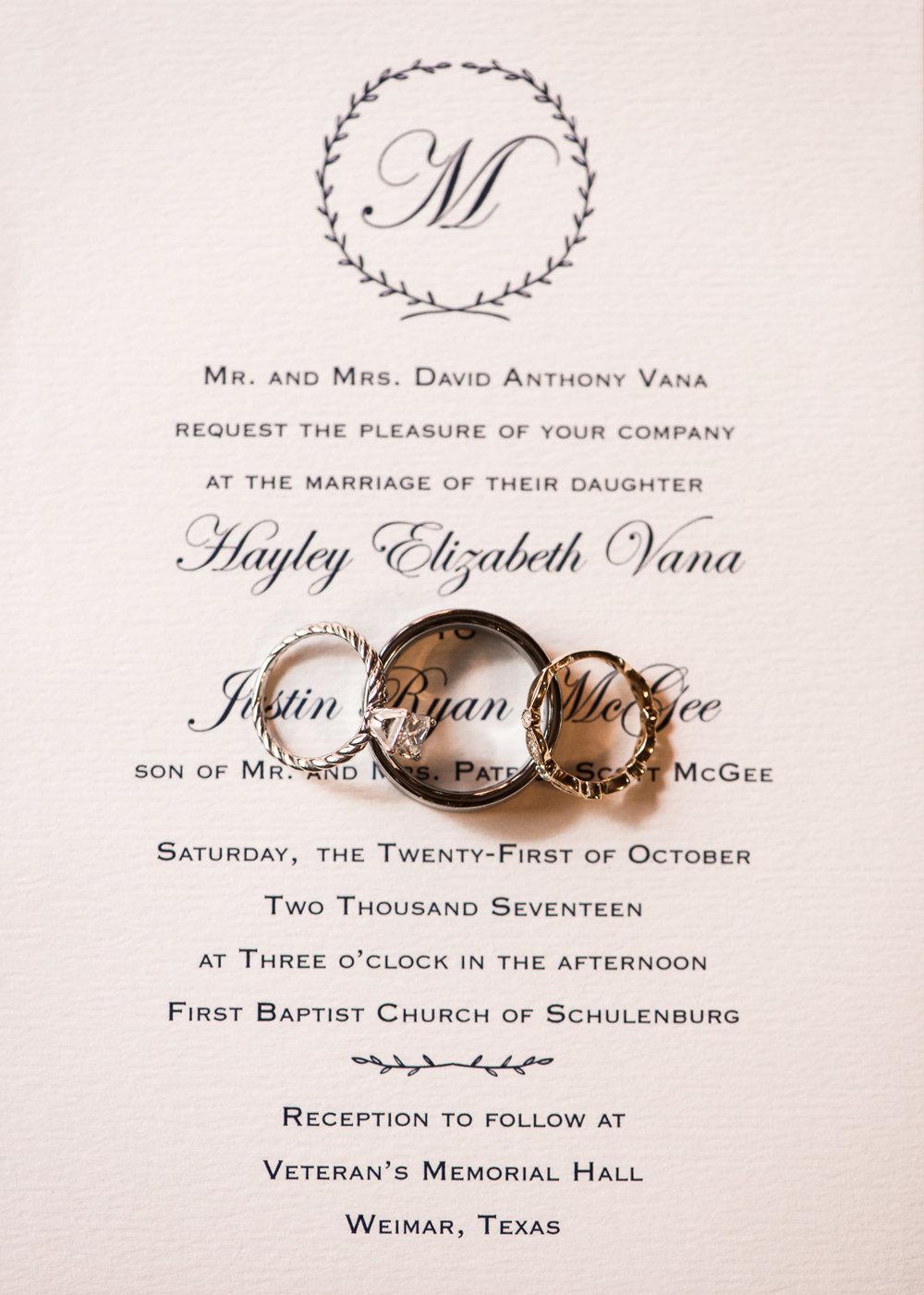 Texas-Wedding-McGee-6.jpg