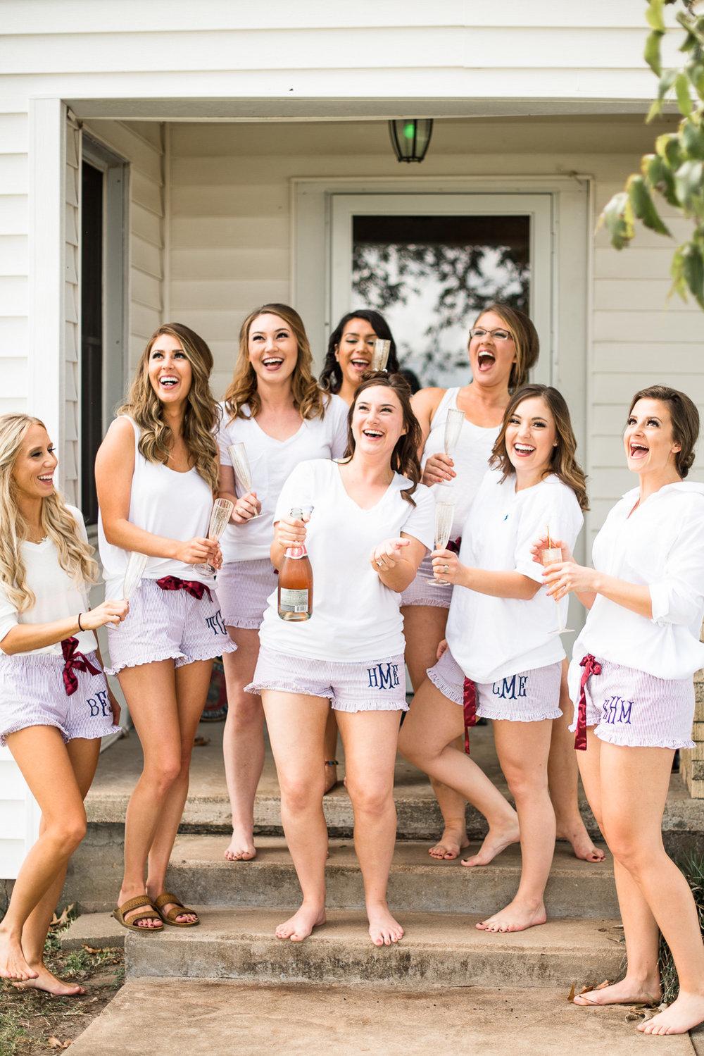 Texas-Wedding-McGee-12.jpg