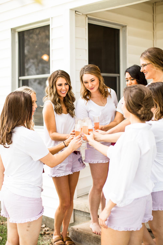Texas-Wedding-McGee-14.jpg