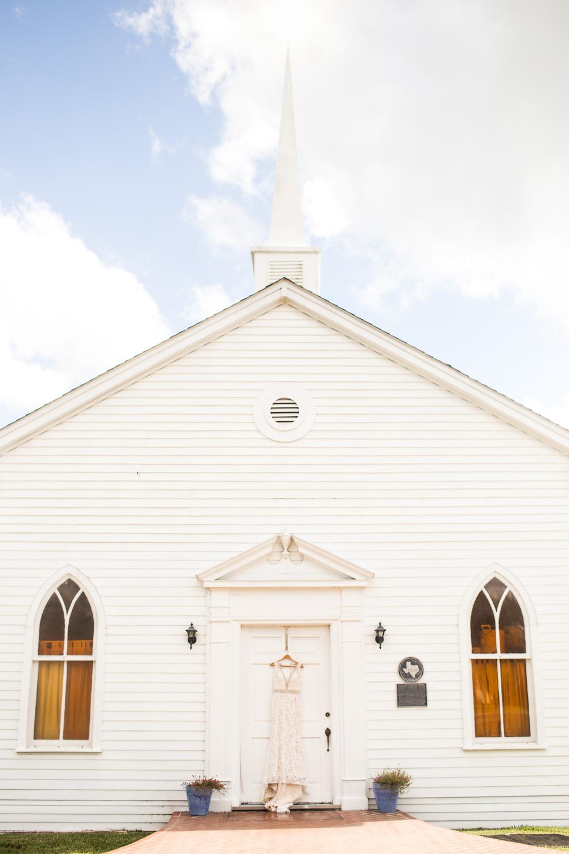 Texas-Wedding-McGee-15.jpg