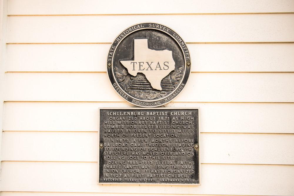 Texas-Wedding-McGee-16.jpg