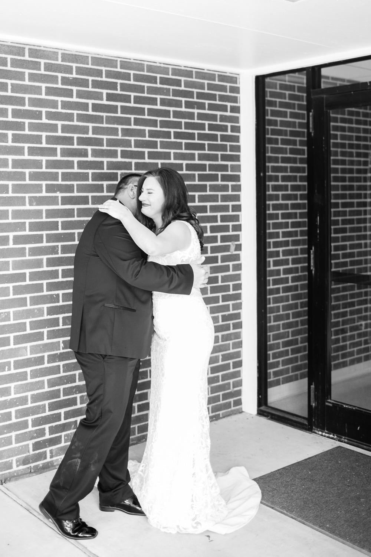 Texas-Wedding-McGee-22.jpg