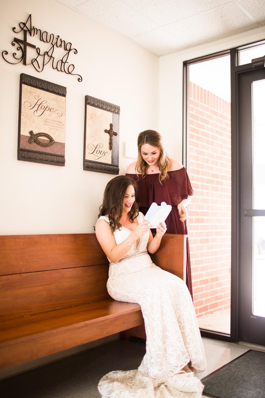Texas-Wedding-McGee-24.jpg