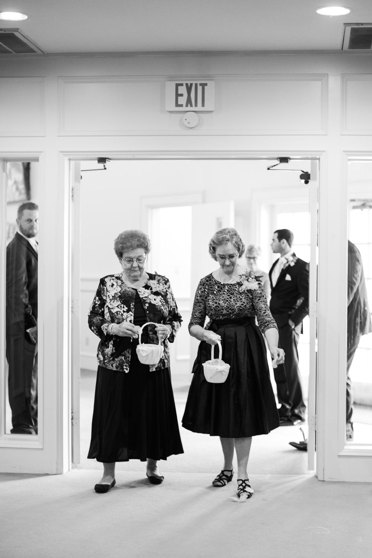 Texas-Wedding-McGee-25.jpg