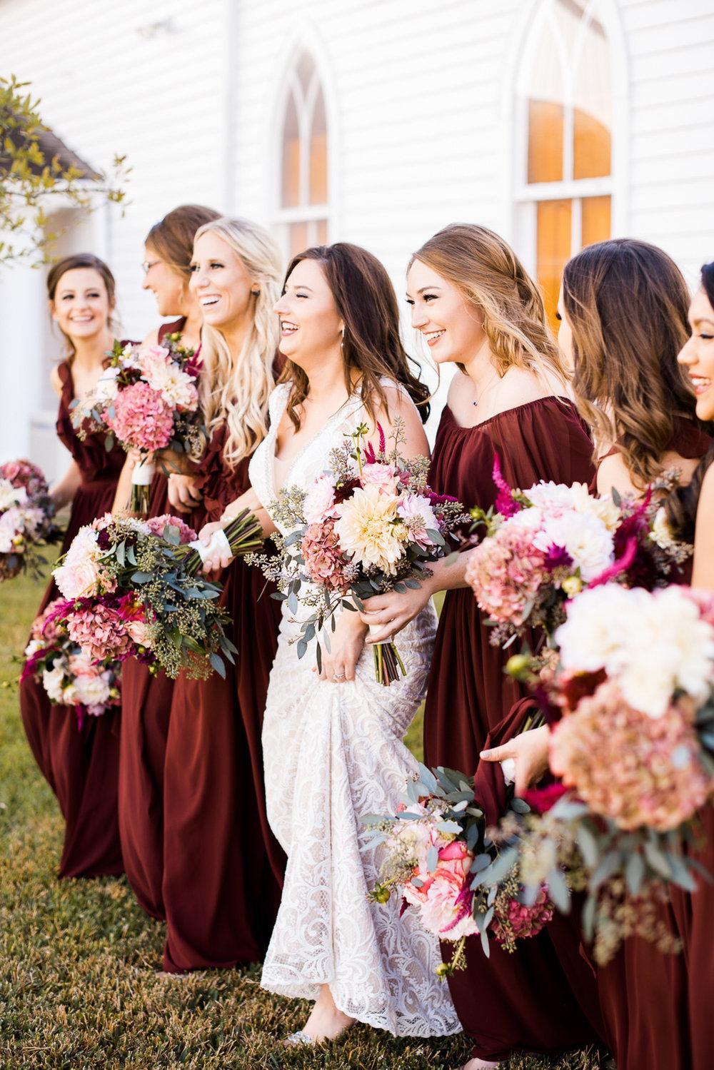 Texas-Wedding-McGee-30.jpg
