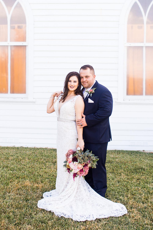 Texas-Wedding-McGee-37.jpg