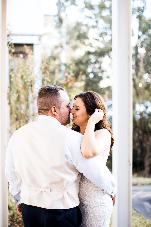 Texas-Wedding-McGee-41.jpg