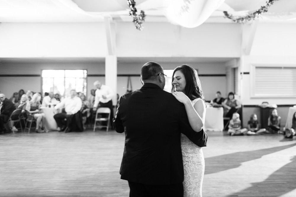 Texas-Wedding-McGee-43.jpg