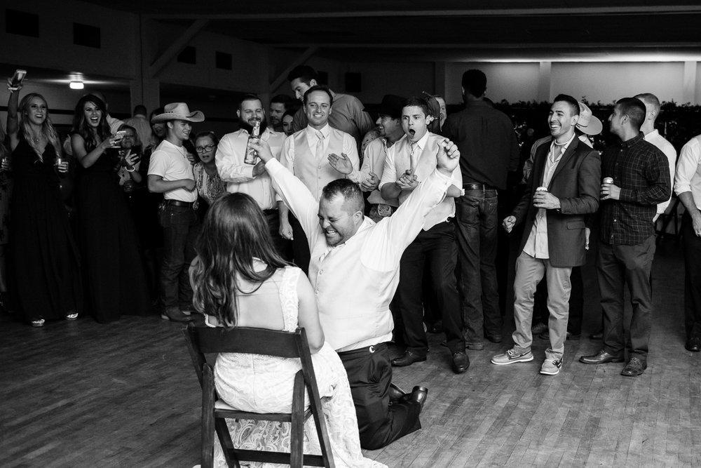 Texas-Wedding-McGee-45.jpg