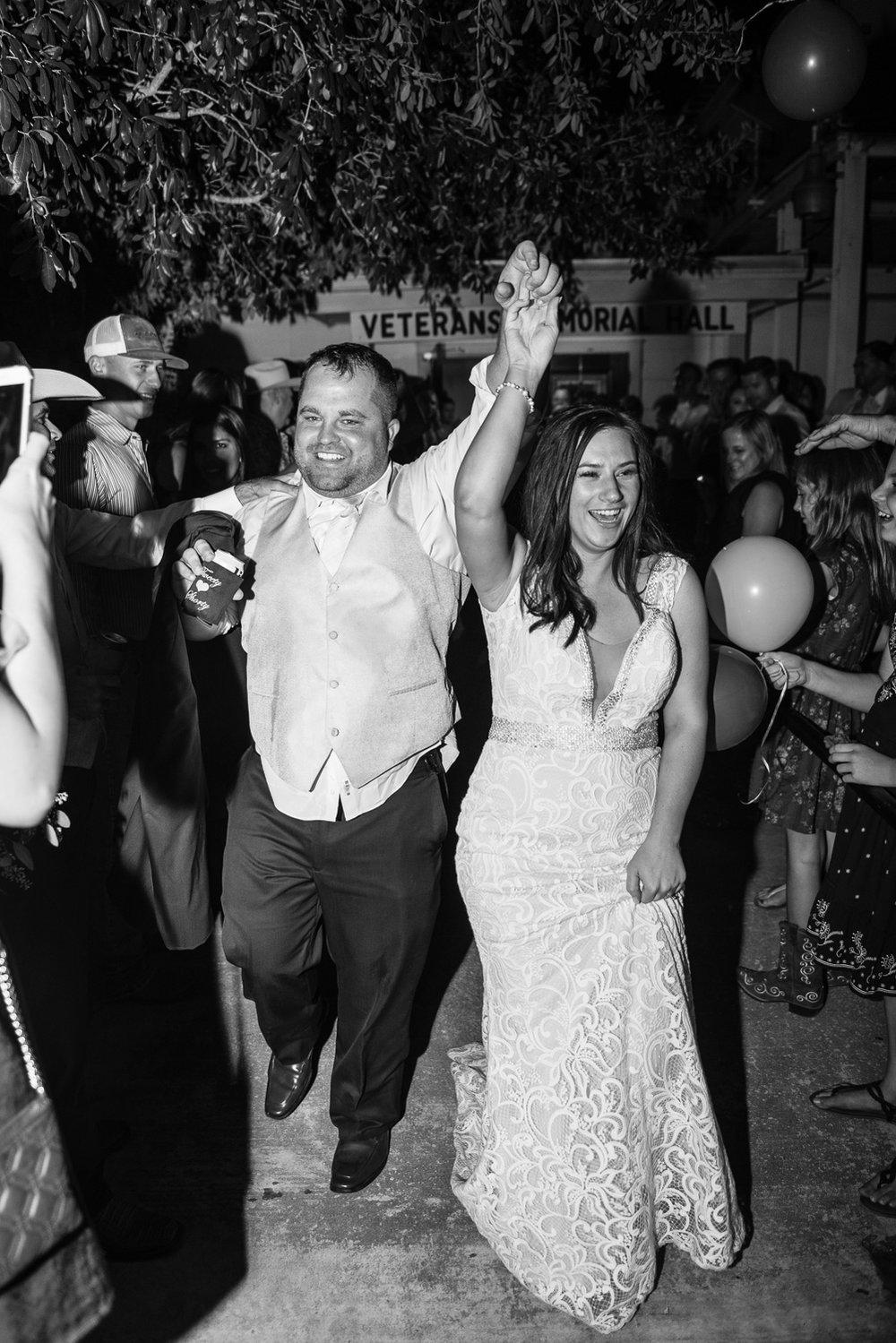 Texas-Wedding-McGee-46.jpg