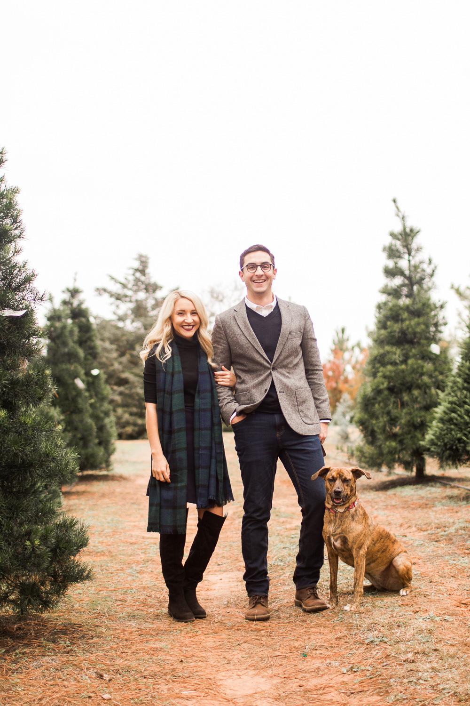 Sorghum-Mill-Christmas-Tree-Farm-Edmond-2.jpg