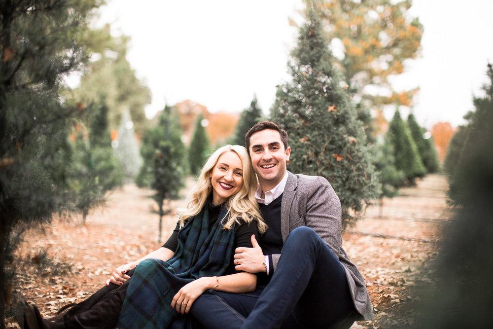 Sorghum-Mill-Christmas-Tree-Farm-Edmond-10.jpg