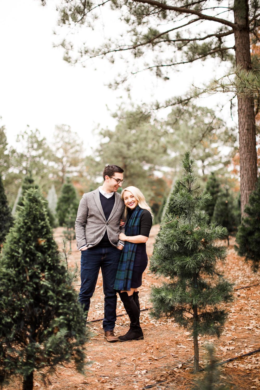 Sorghum-Mill-Christmas-Tree-Farm-Edmond-31.jpg