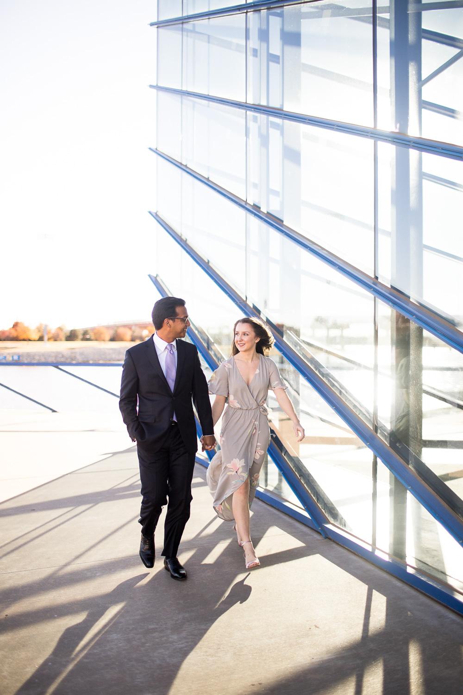 OKC-Boathouse-Engagement-Photos-1.jpg