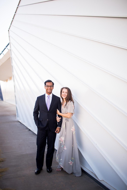 OKC-Boathouse-Engagement-Photos-2.jpg