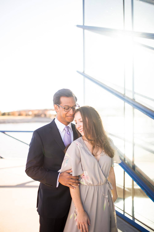 OKC-Boathouse-Engagement-Photos-8.jpg