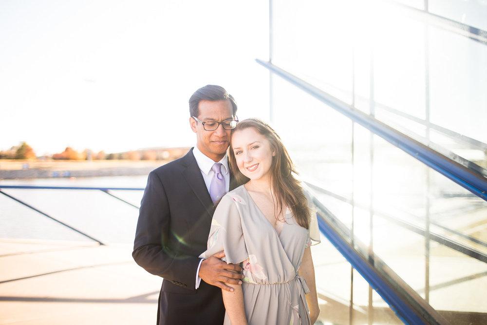OKC-Boathouse-Engagement-Photos-9.jpg