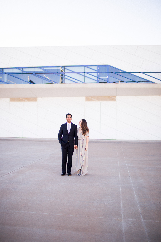 OKC-Boathouse-Engagement-Photos-13.jpg