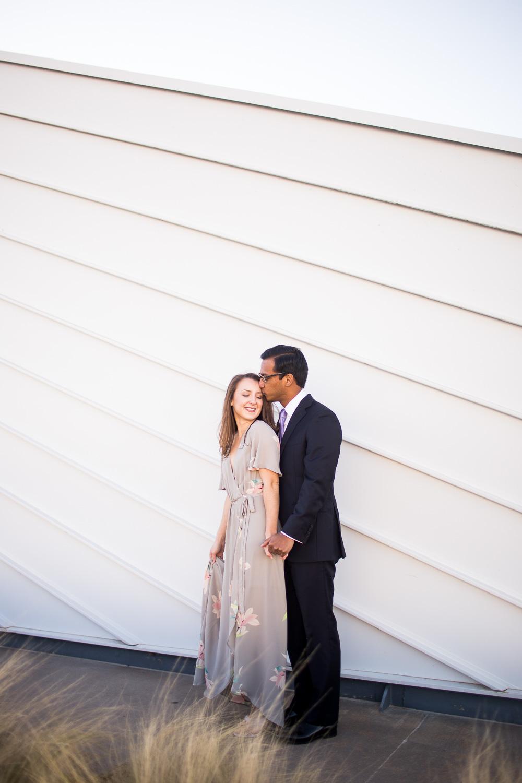 OKC-Boathouse-Engagement-Photos-16.jpg